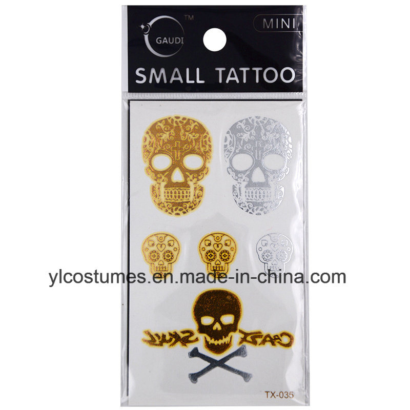 China Sexy Wedding Favors Gifts Bachelor Party Decorations Tattoos