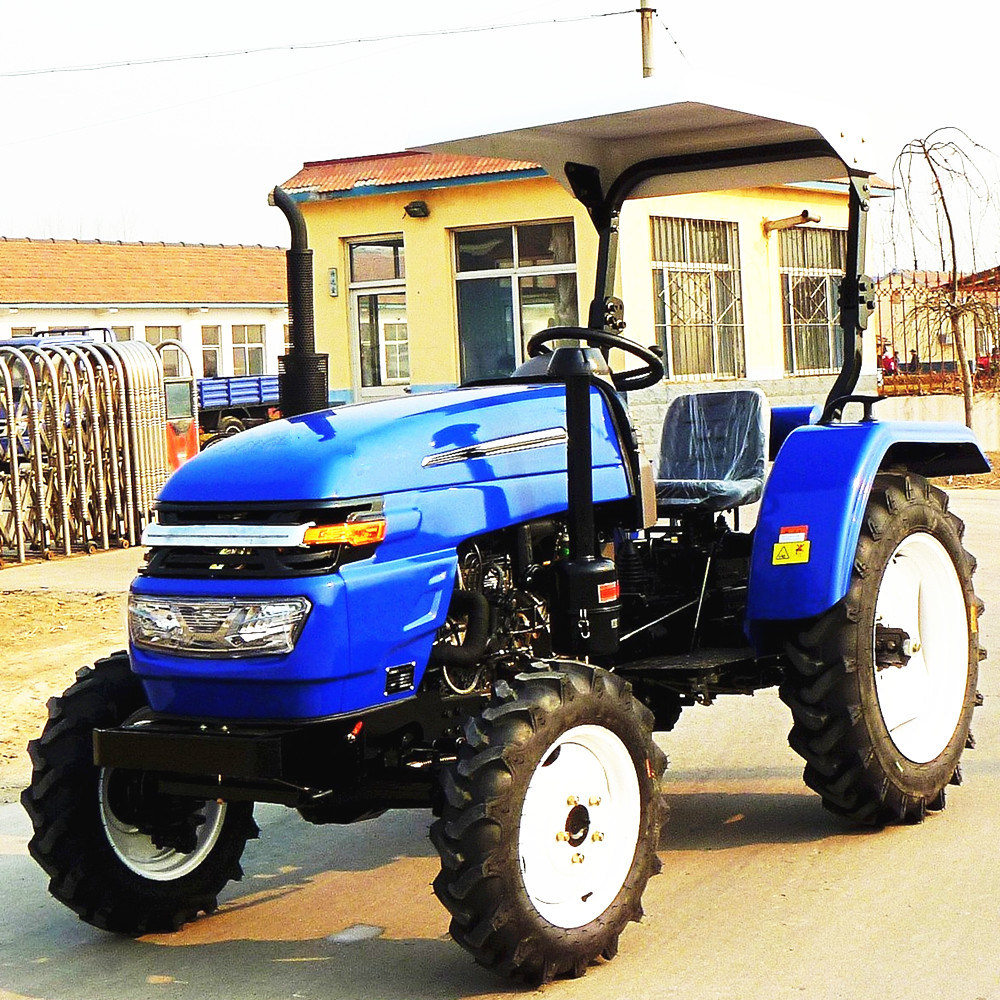 China Iseki Farm Price Walking Tractor Photos & Pictures