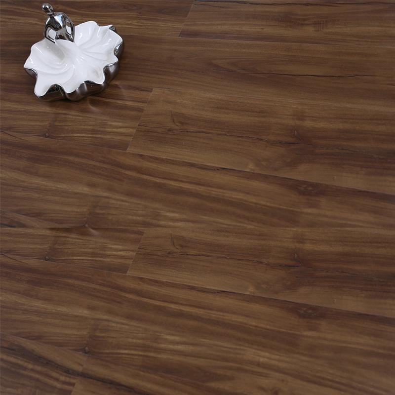 China Manufacturer Laminate Flooring, Waterproof Laminate Wood Flooring