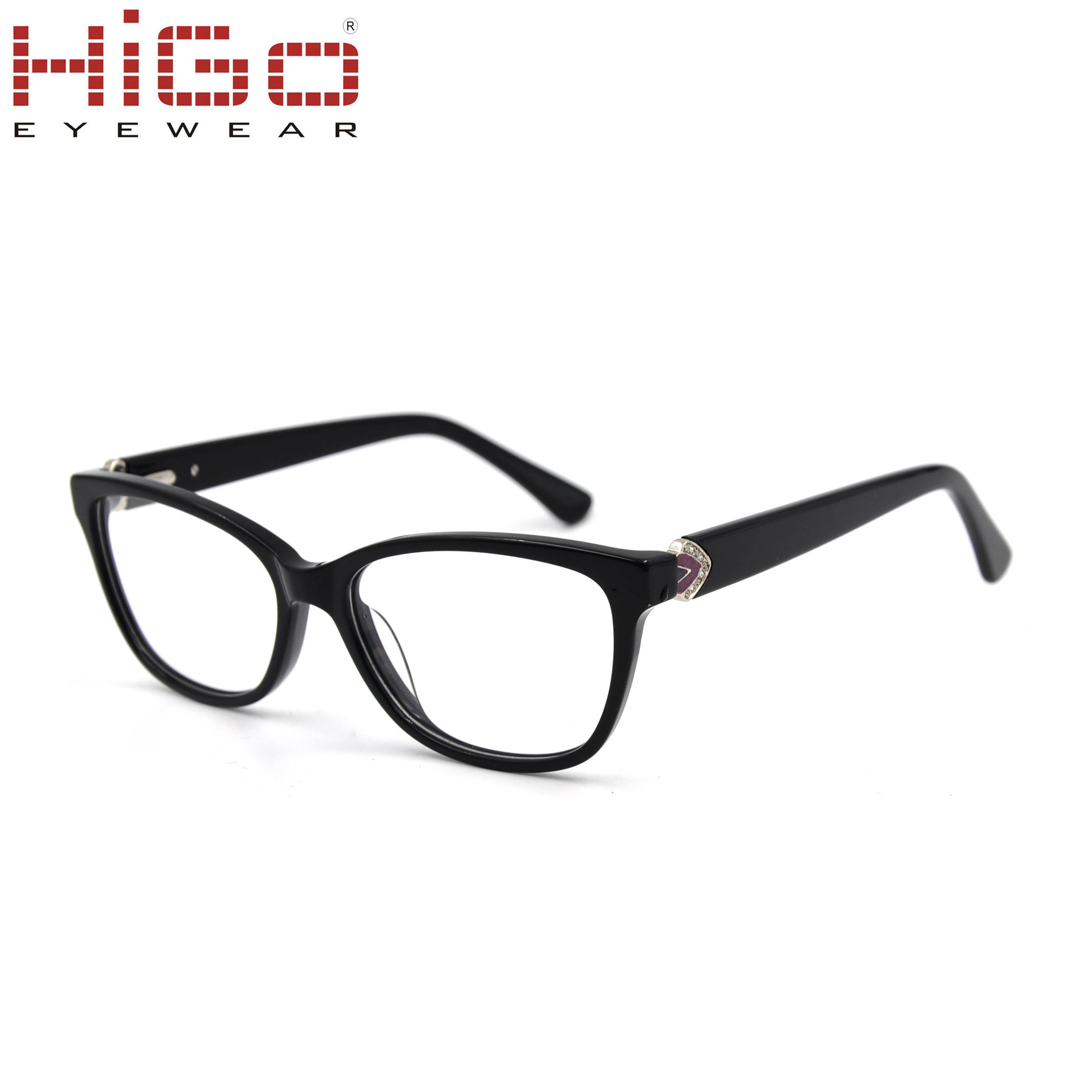 dff69a81c1 China Newest Product Eyeglasses