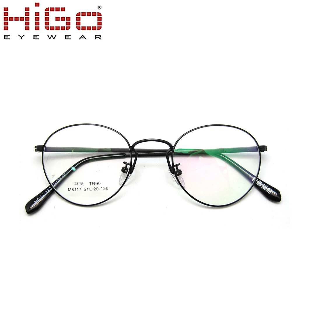 Wholesale Glasses Frame, China Wholesale Glasses Frame Manufacturers ...