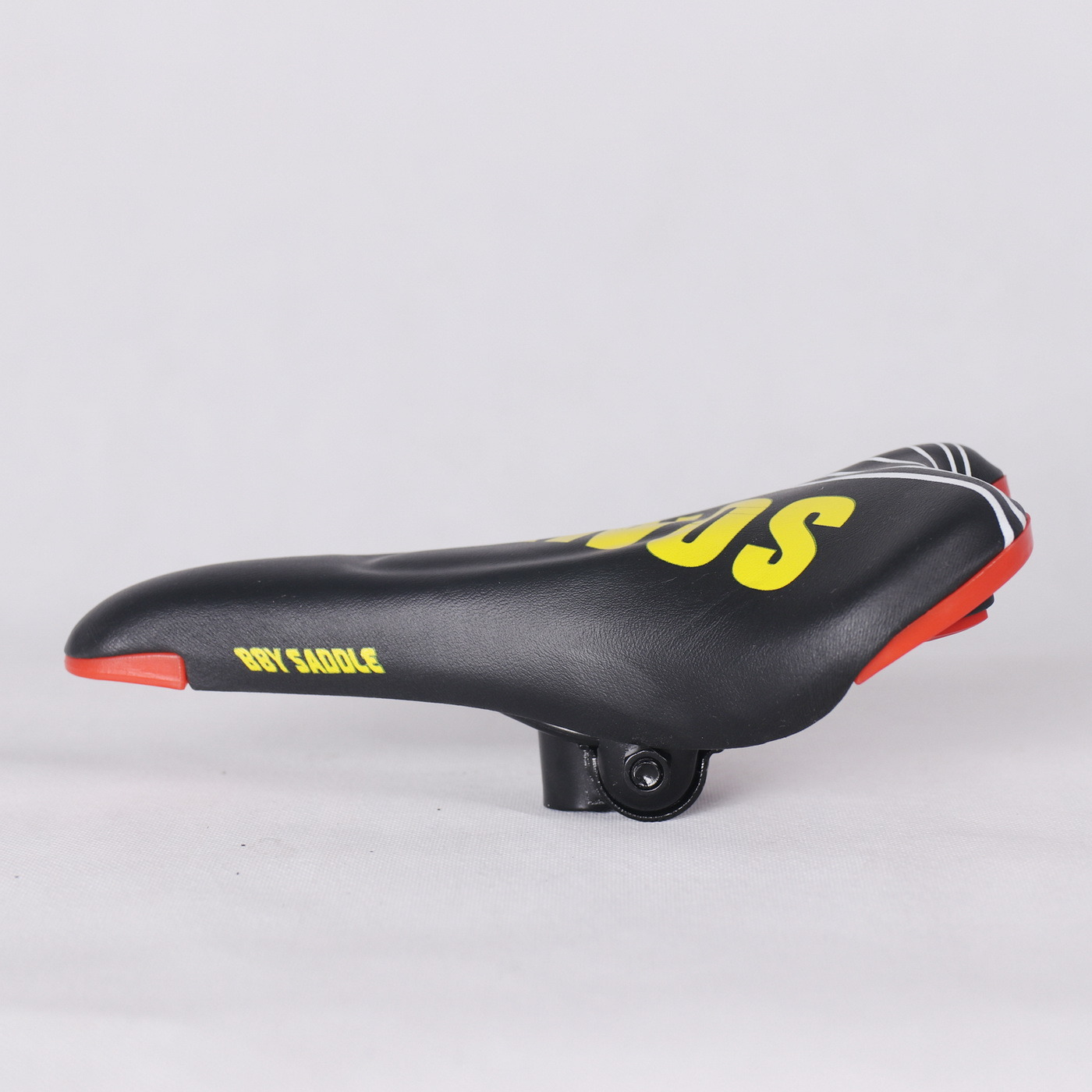 Most Popular Fatory Direct Mountain Bicycle Saddle (9175) pictures & photos