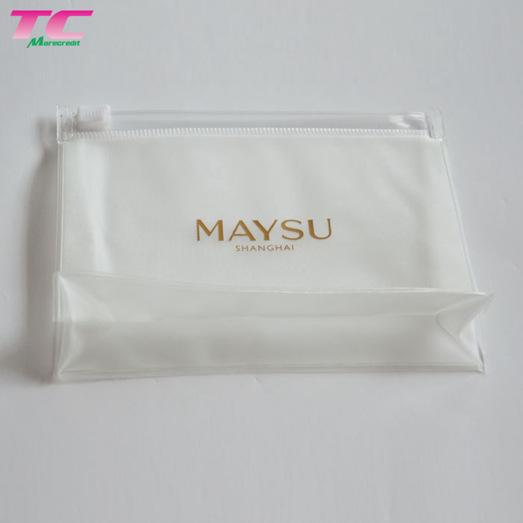 c6b637bc30068 Wholesale Bikini Packaging Bag