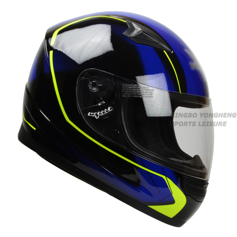 Full Face Cruiser Helmets >> China New Cool Kids Street Helmet Cruiser Motorbike Full Face Helmet