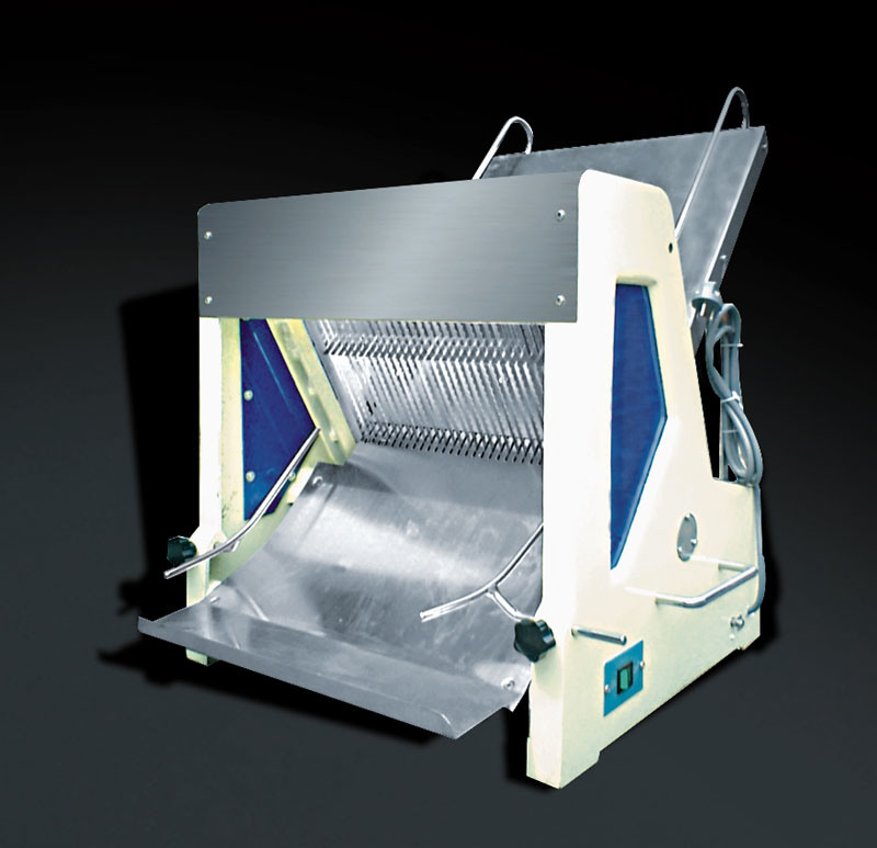 Bread Slicer for 12mm Thickness Loaf Pieces
