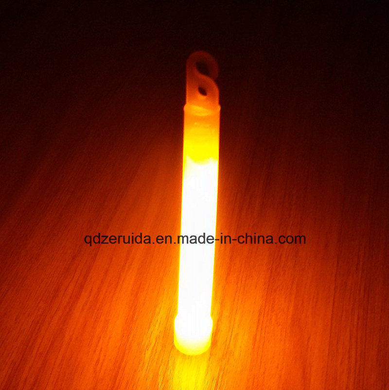 5 Minutes Hight Light Glow Sticks pictures & photos
