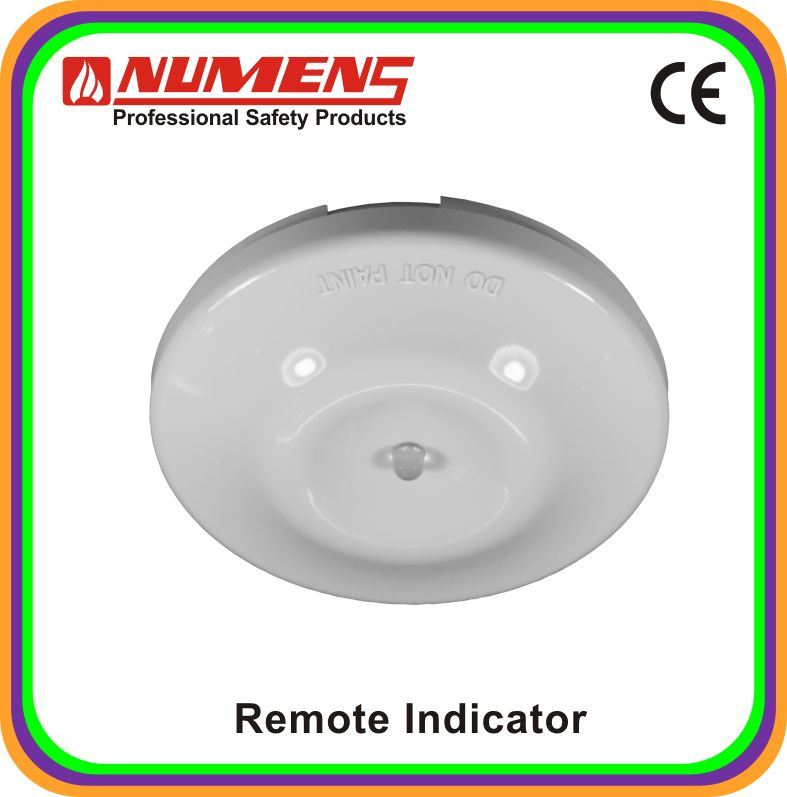 China 2 Wire Fire Detection and Alarm System Remote Indicator (681 ...