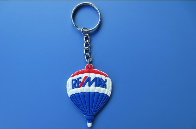Promotional Gifts Key Rings, Gift Keychain (GZHY-KA-080) pictures & photos