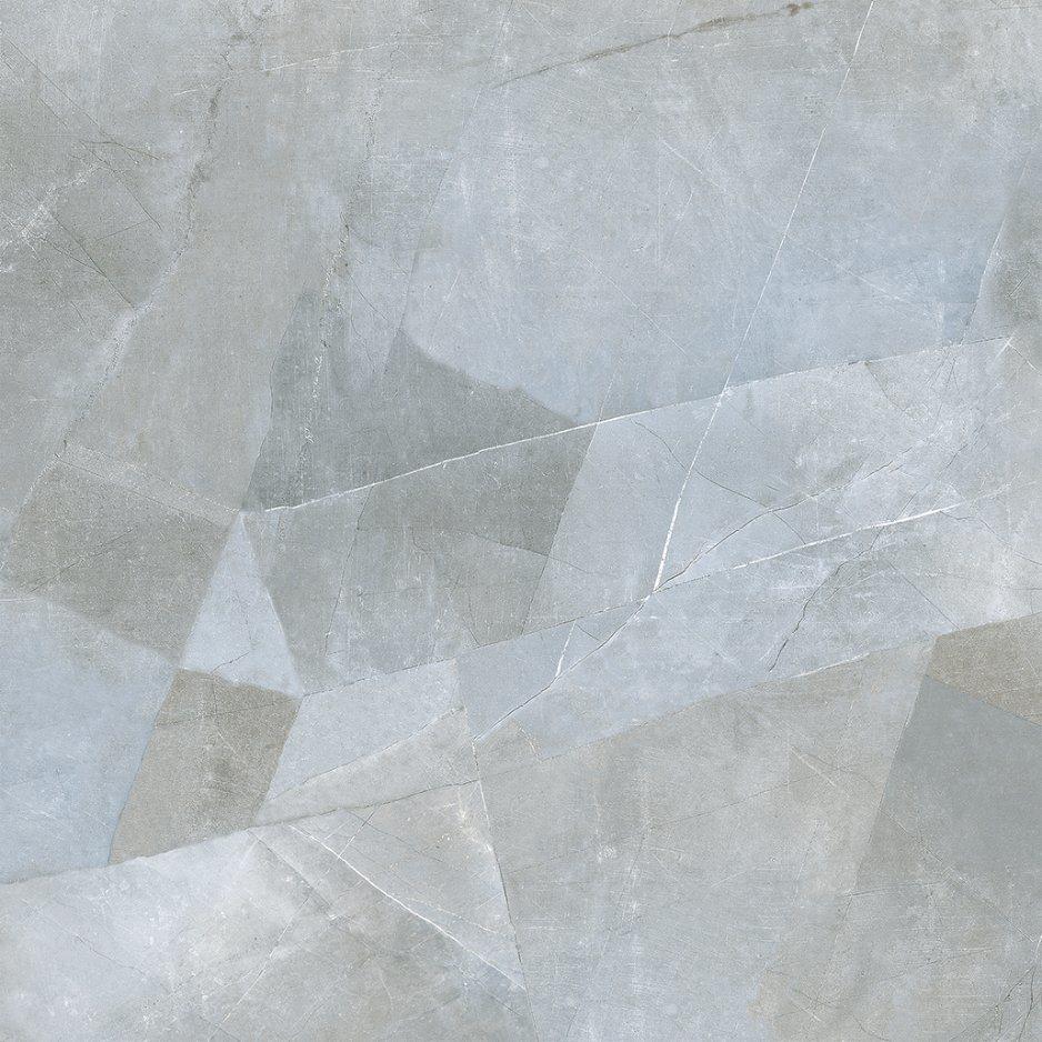 China Arab Polished Porcelain Backsplash Tile Lowes, Bluestone Brick ...