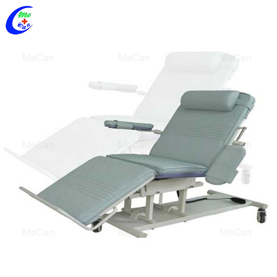 therapy chair chairs bionic sl slimline dialysis devices purification medical blood crrt