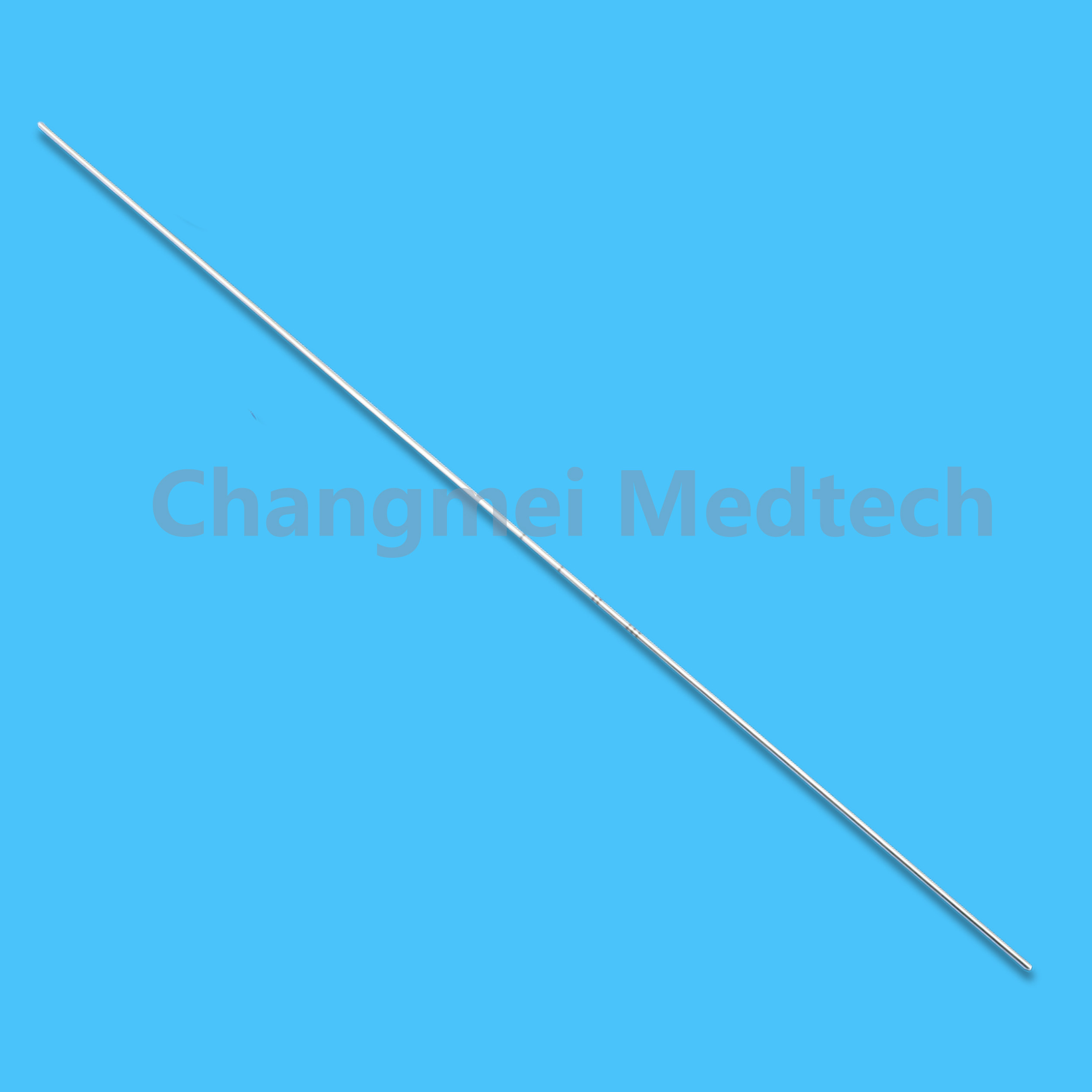 China Changmei Medtech Kyphoplasty Tool Kit Guide Wire Photos ...
