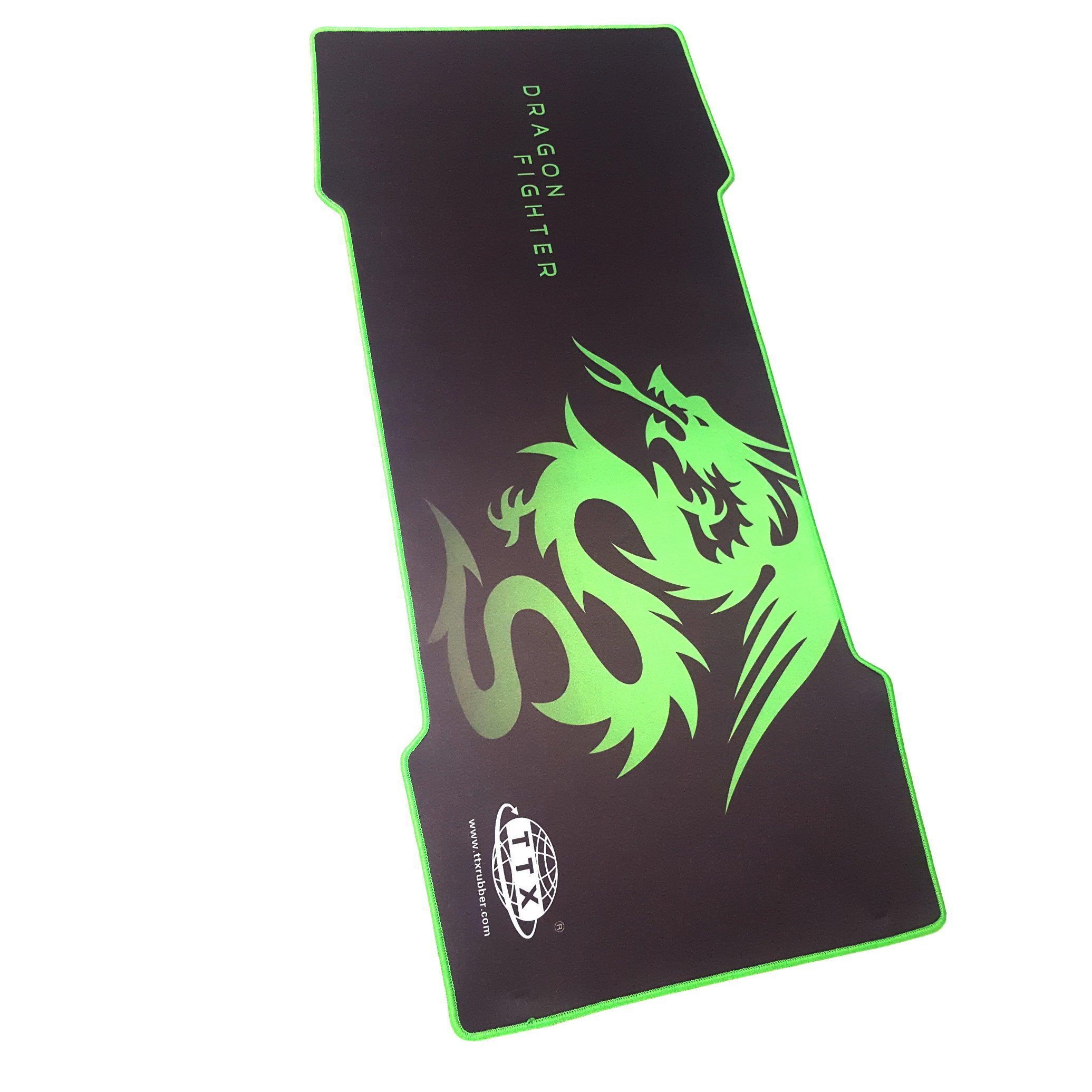 Extra Long Non Slip Nature Rubber Computer Game Accessory Gaming Mouse Pad pictures & photos