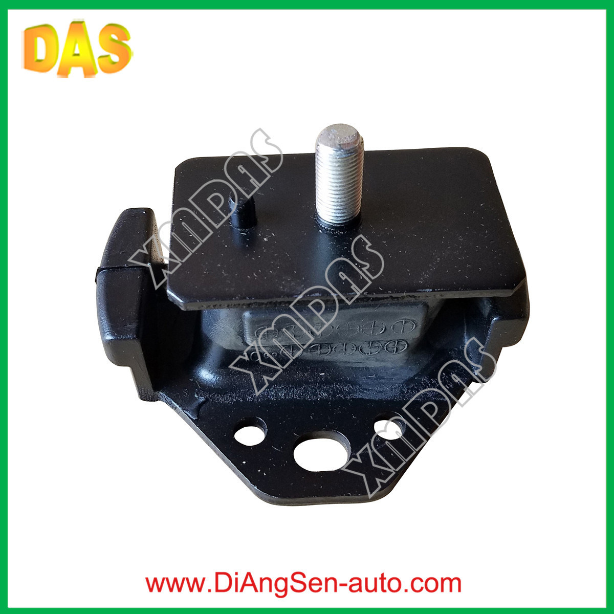 China Car Spare Parts Engine Mount For Toyota Hiace Lh112 12361 2009 Honda Ridgeline Suspension Control Arm Front Right Lower W0133 38130