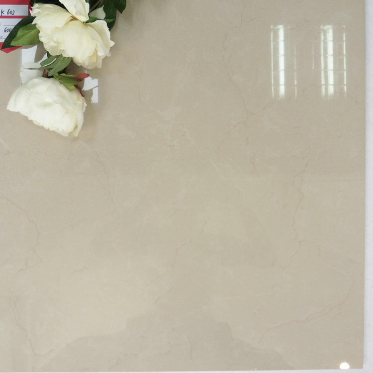 China Kind Of Tiles For Discontinued Floor Tile In Porcelanato