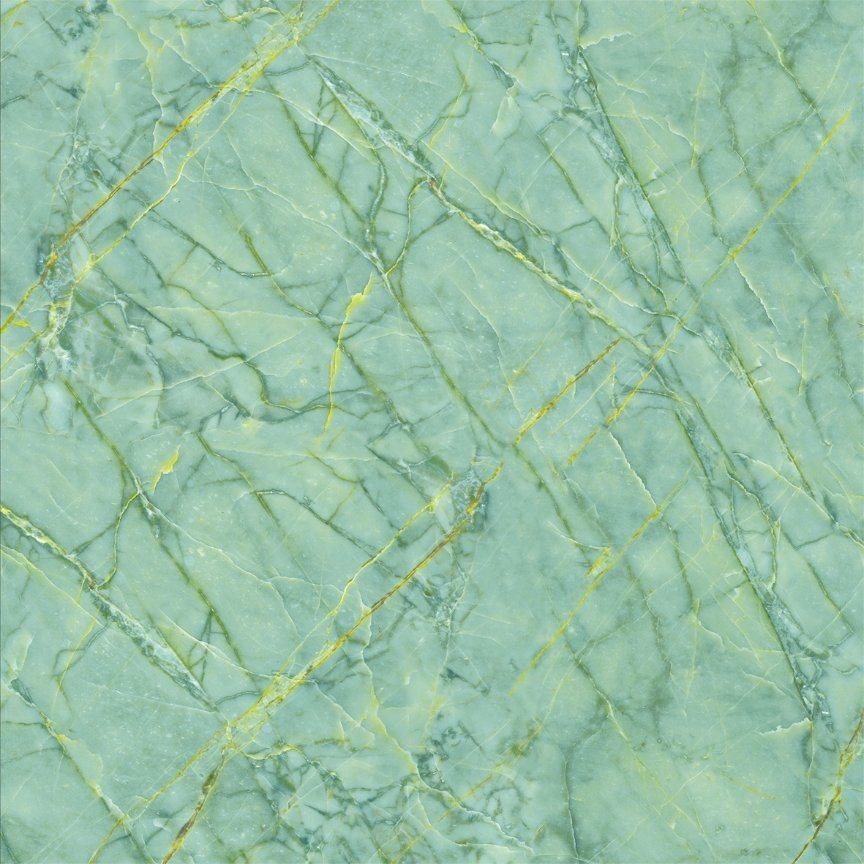 China Hot Sell 60*60 Foshan Cheap Floor Full Polished Glazed ...