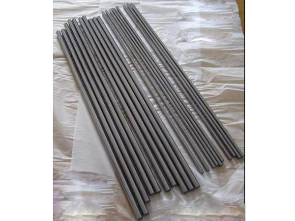 Ungrounded Tungsten Carbide Rods for PCB Cutting Tools pictures & photos