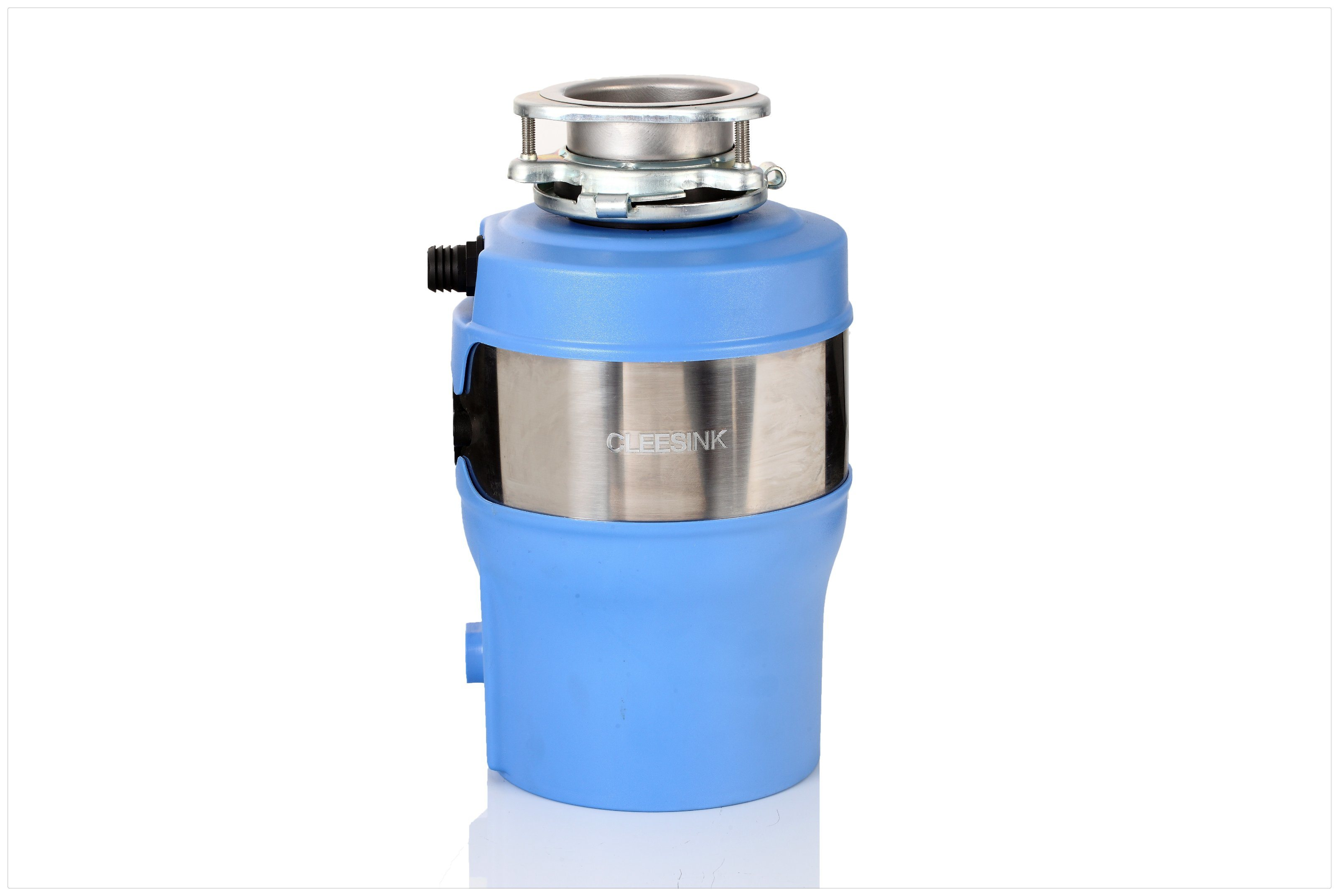 Hot Sale Food Waste Disposer Cleesink