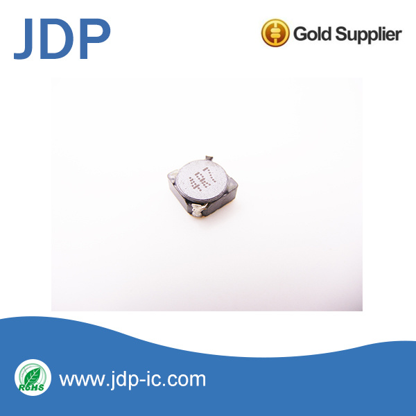 SMD Power Inductor 4.7uh pictures & photos
