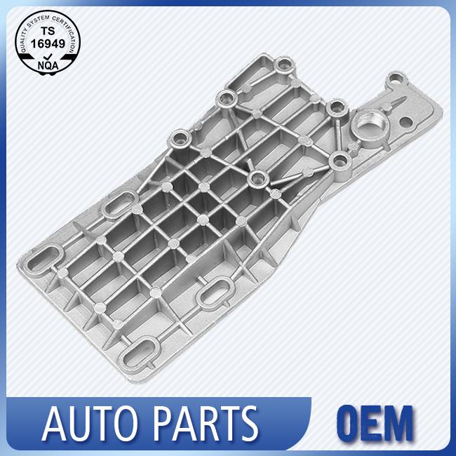 Hot Item Car Body Parts Name Car Pedal Automobiles Spare Parts Car