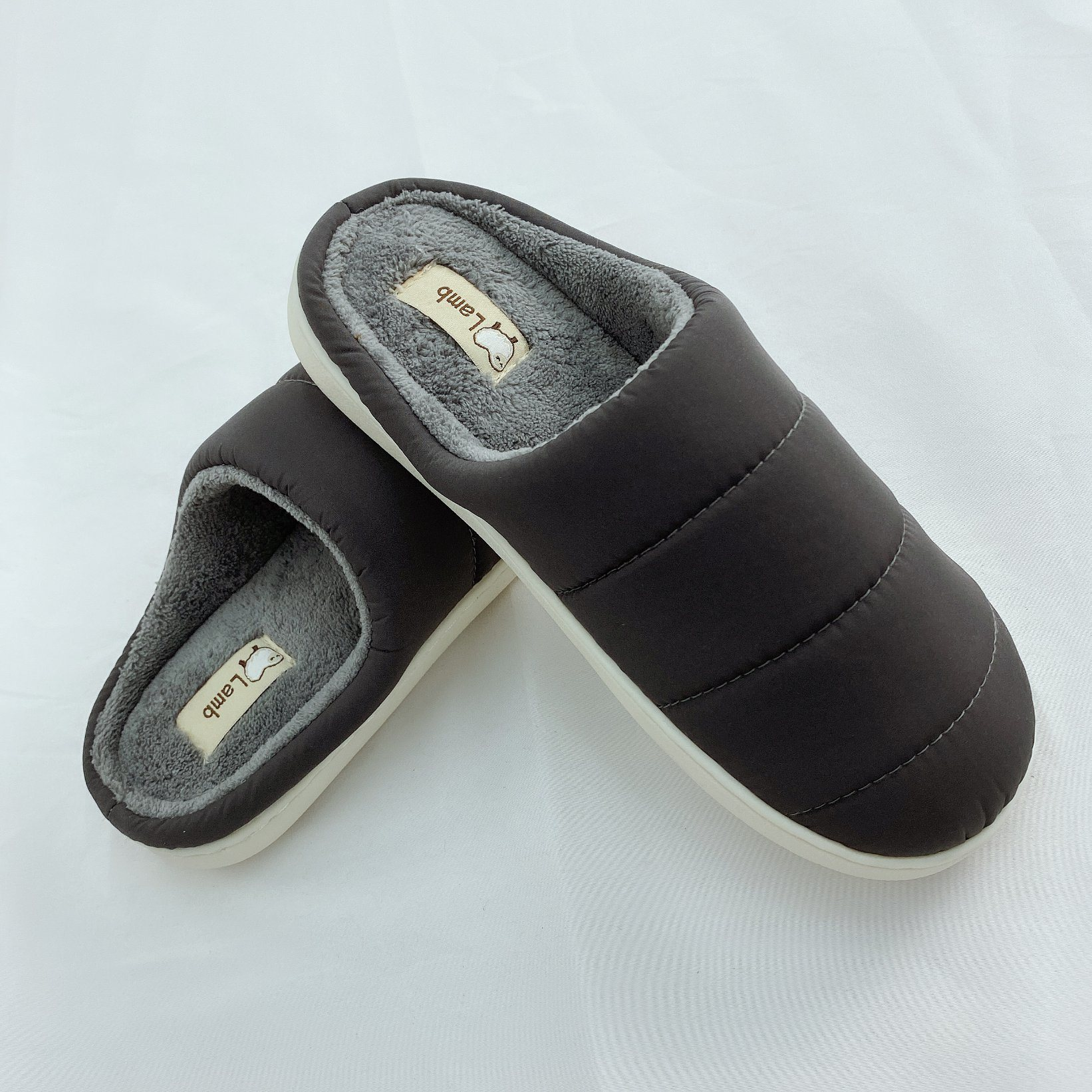 China Wholesale House Shoes Indoor