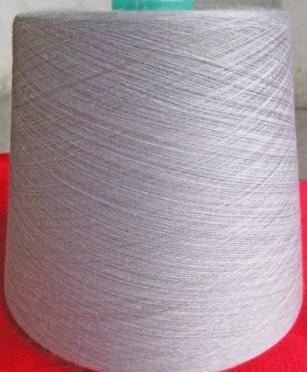 9-80nm Acrylic / Wool Blended Yarn