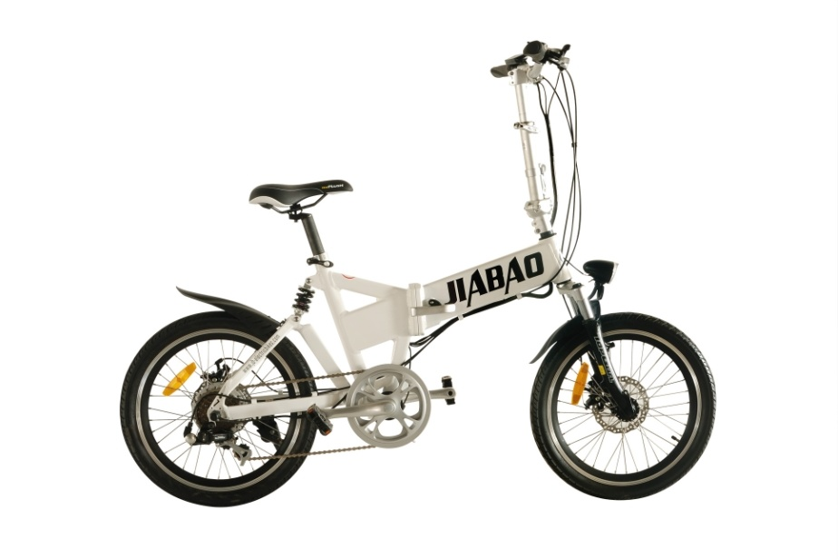 Honda Mini Moto Pocket Bike