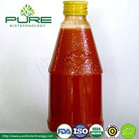 China Goji Berry Juice Wolfberry Juice Goji Juice China Goji