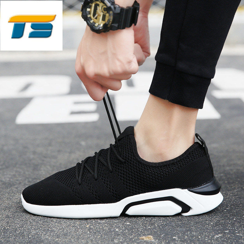 752bd2f8c141 China 2018 Hot Sell From China Comfortable Casual Mens Shoe Styles ...