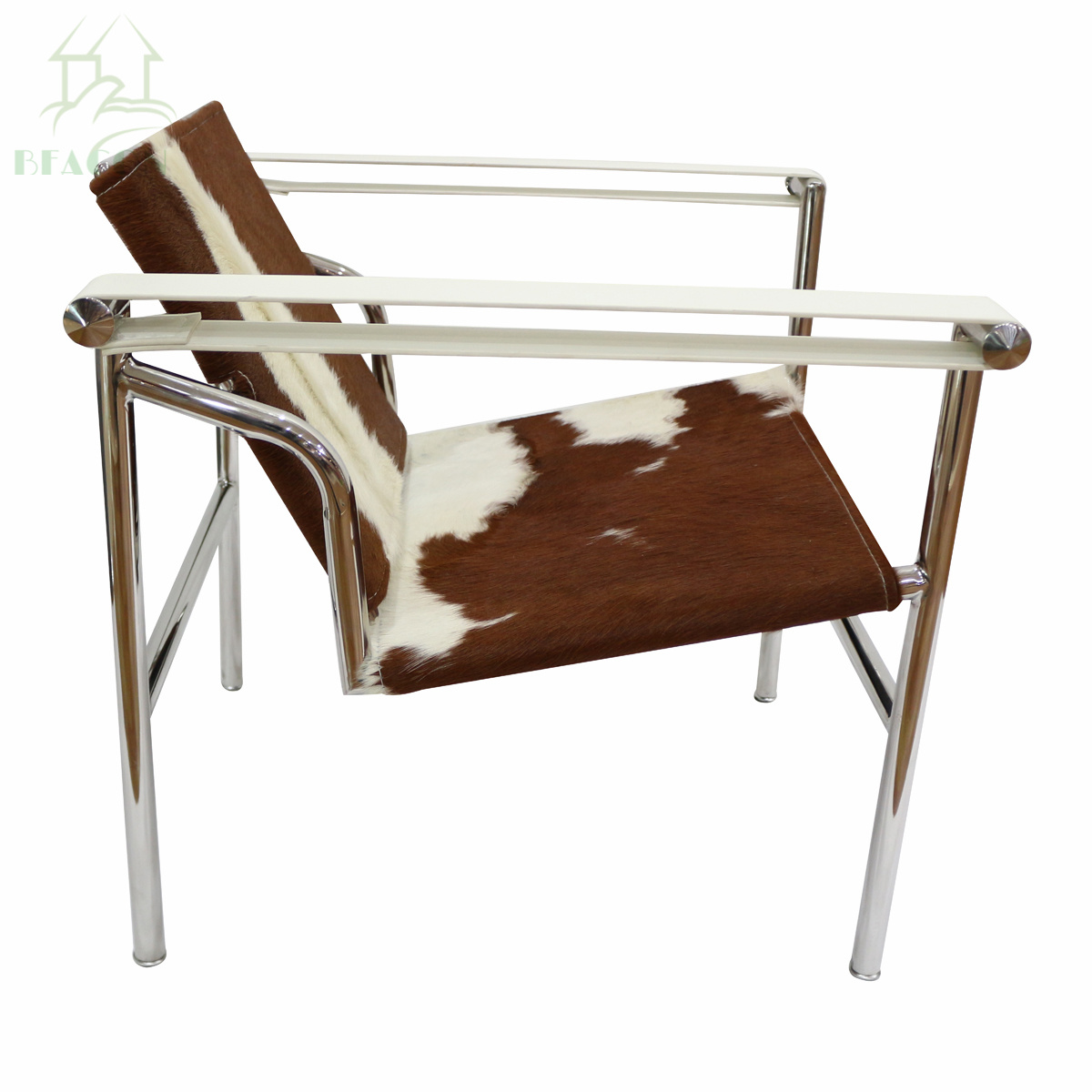 Amazing China Replica Lc1 Le Corbusier Lounge Chair Photos Pdpeps Interior Chair Design Pdpepsorg