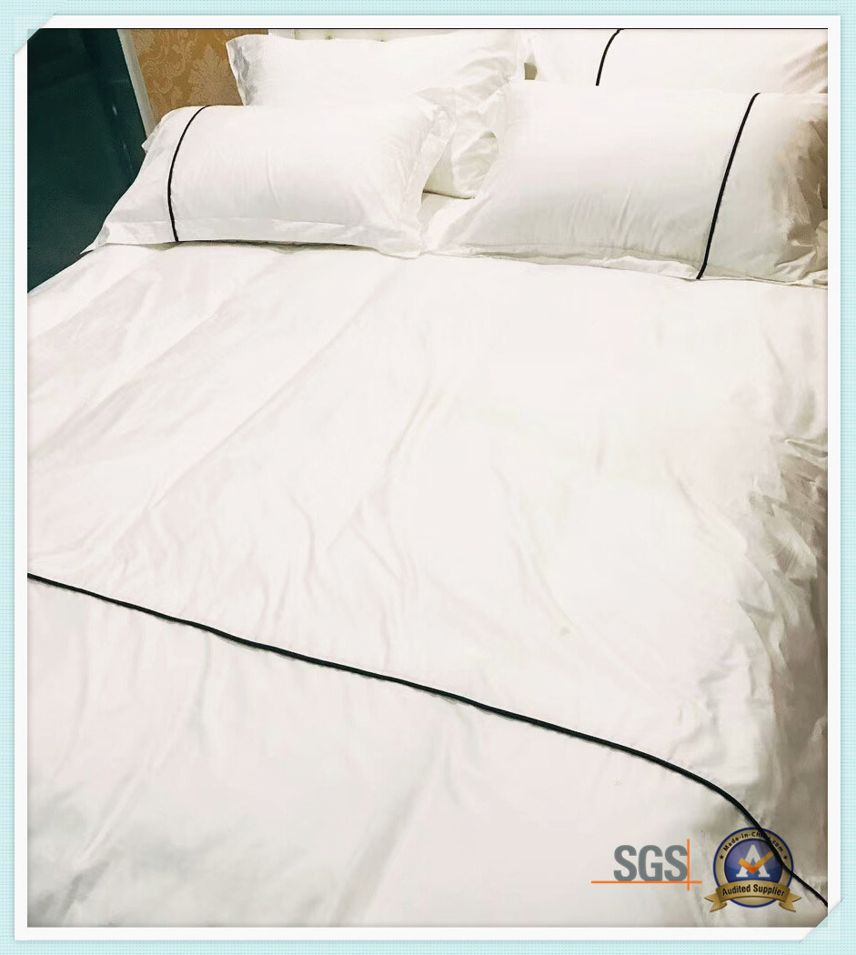 Bunk Bed Bedding Sets.China 400t 80s Hotel Bedding Set Marriott Hotel Bunk Bed