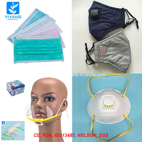 masks medical n95