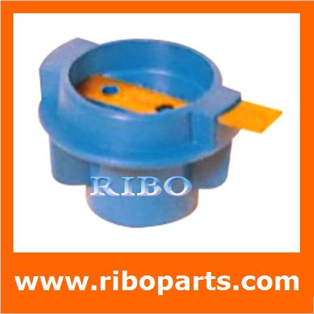 Distributor Rotor 0224827100