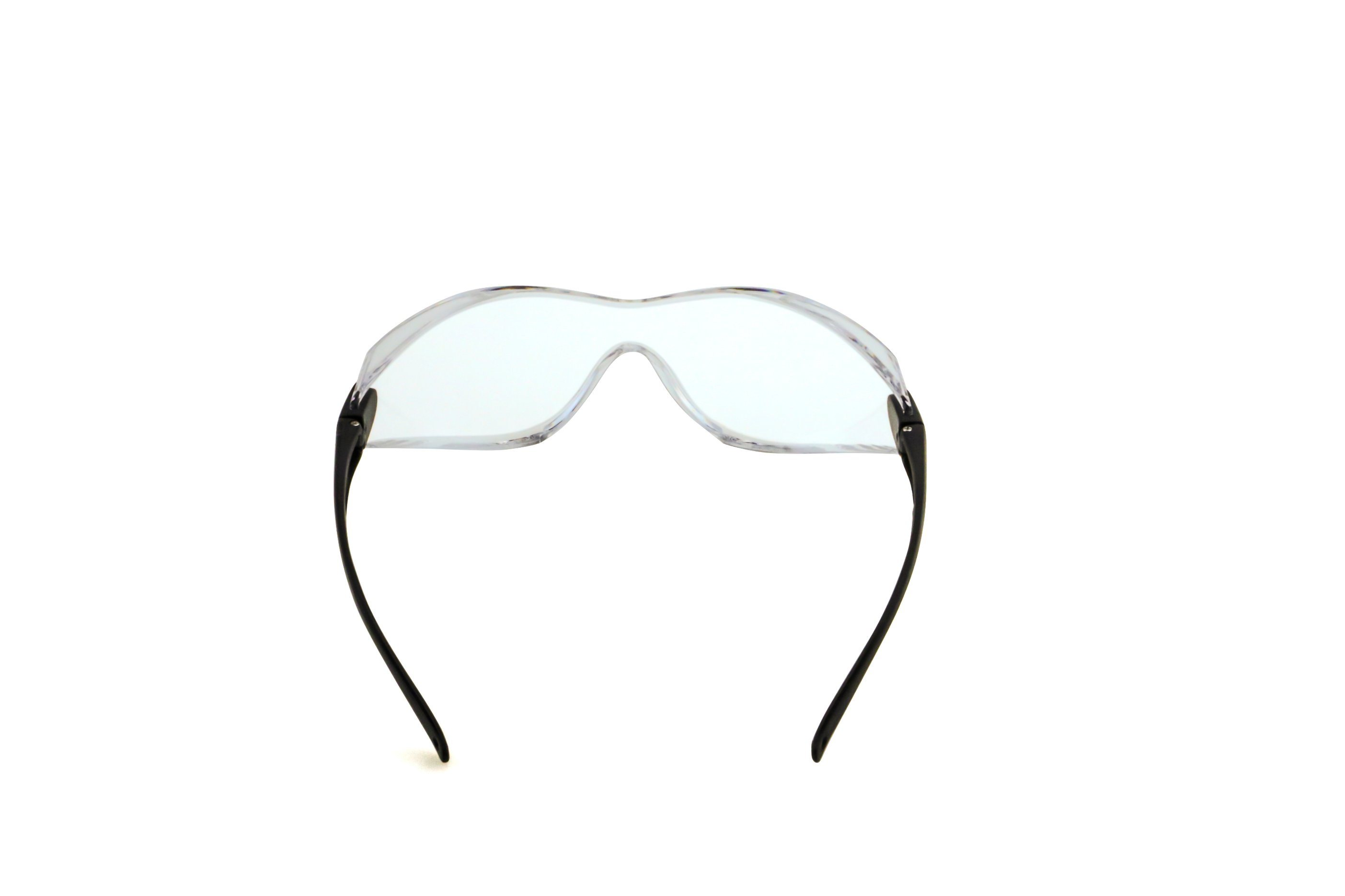 Adjustable Welding Goggles Safety Glasses Laser Protection Eye Spectacles