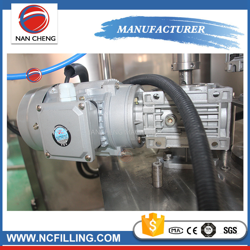 Wholesale Chemical Filling Machine - Buy Reliable Chemical Filling