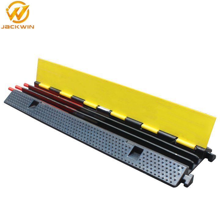 China Factory Price Yellow 3 Channel