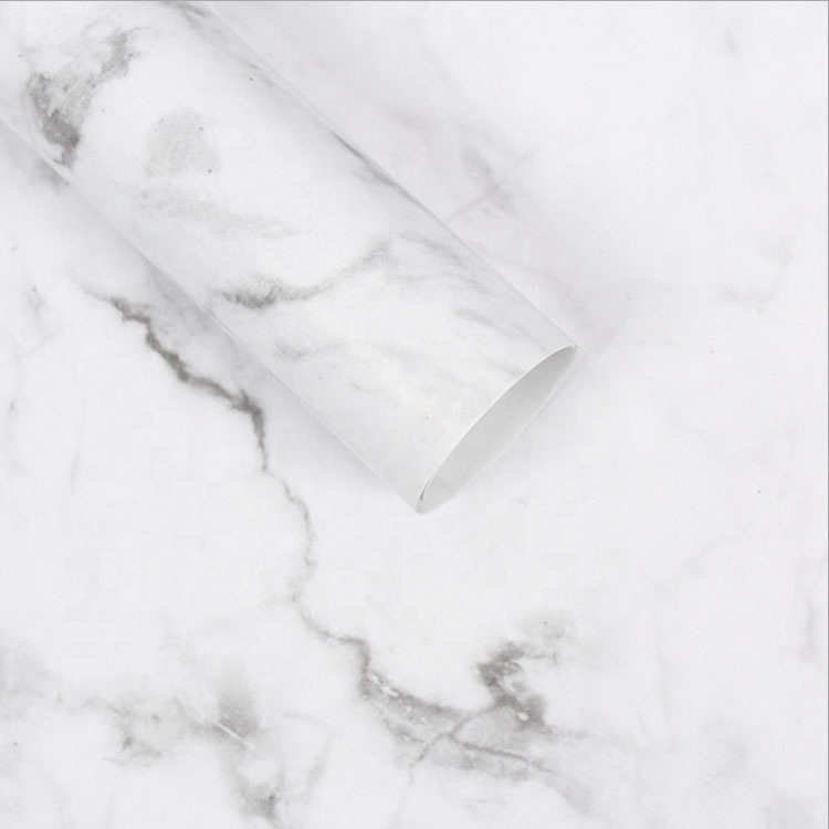 China Vinyl Self Adhesive Marble Wallpaper Home Decoration Waterproof Decorate Wall Paper For Bathroom Table Furniture Cover Decor Self Adhesive Vinyl China Decor Self Adhesive Vinyl Marble Self Adhesive Vinyl