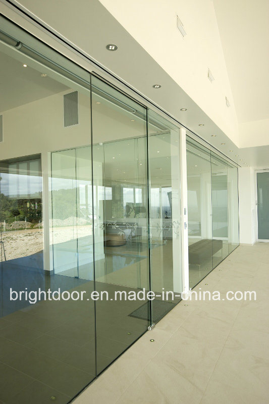 China german frameless glass stacking doors frameless folding german frameless glass stacking doors frameless folding sliding doors planetlyrics Image collections