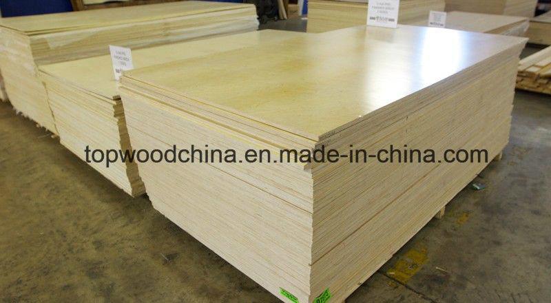 china fsc carb c2 c4 b2 3 4 inch 5 8 inch premium cabinet grade uv rh topwoodchina en made in china com