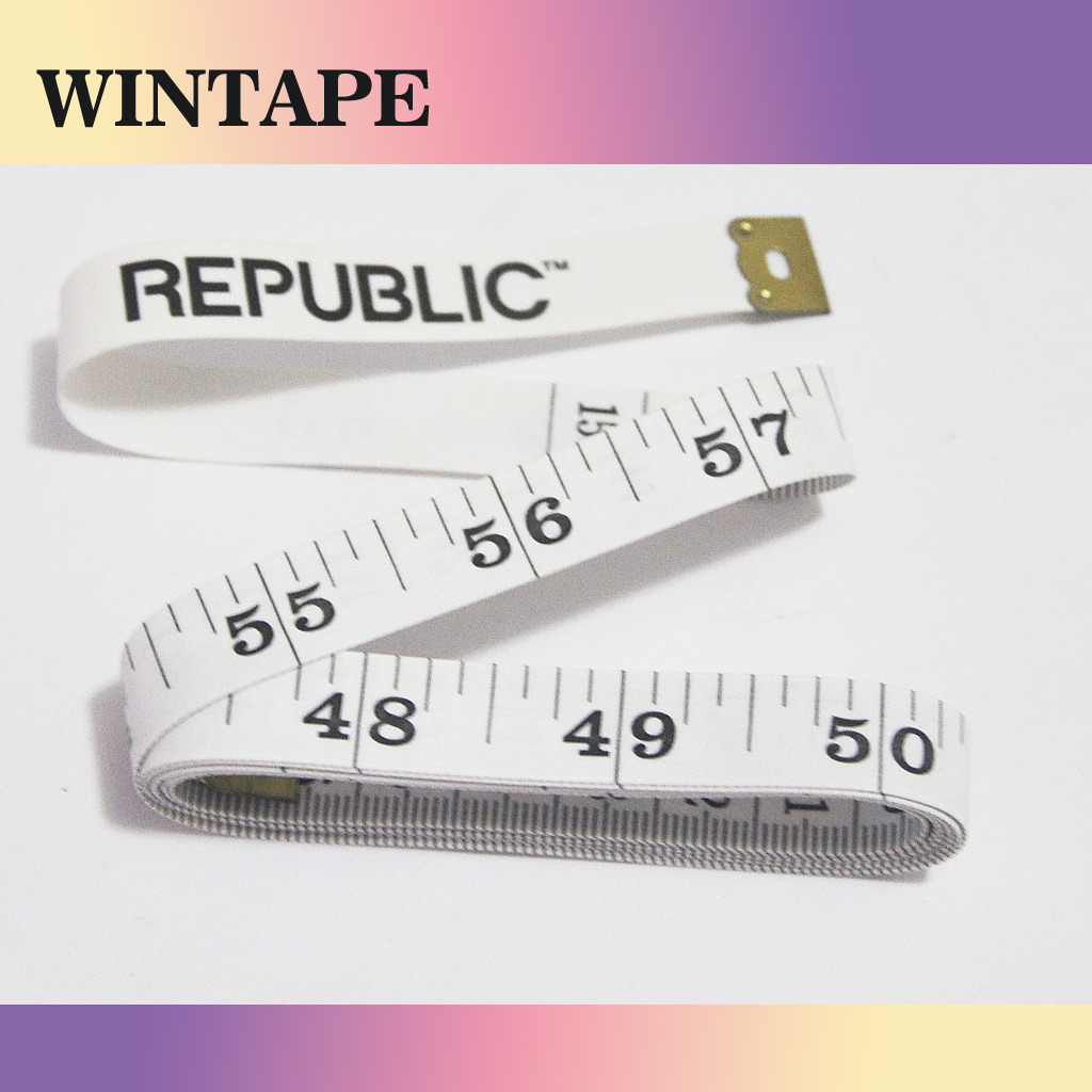photo about Ruler Printable identified as [Sizzling Solution] Custom made Printable Millimeter Ruler with Your Brand
