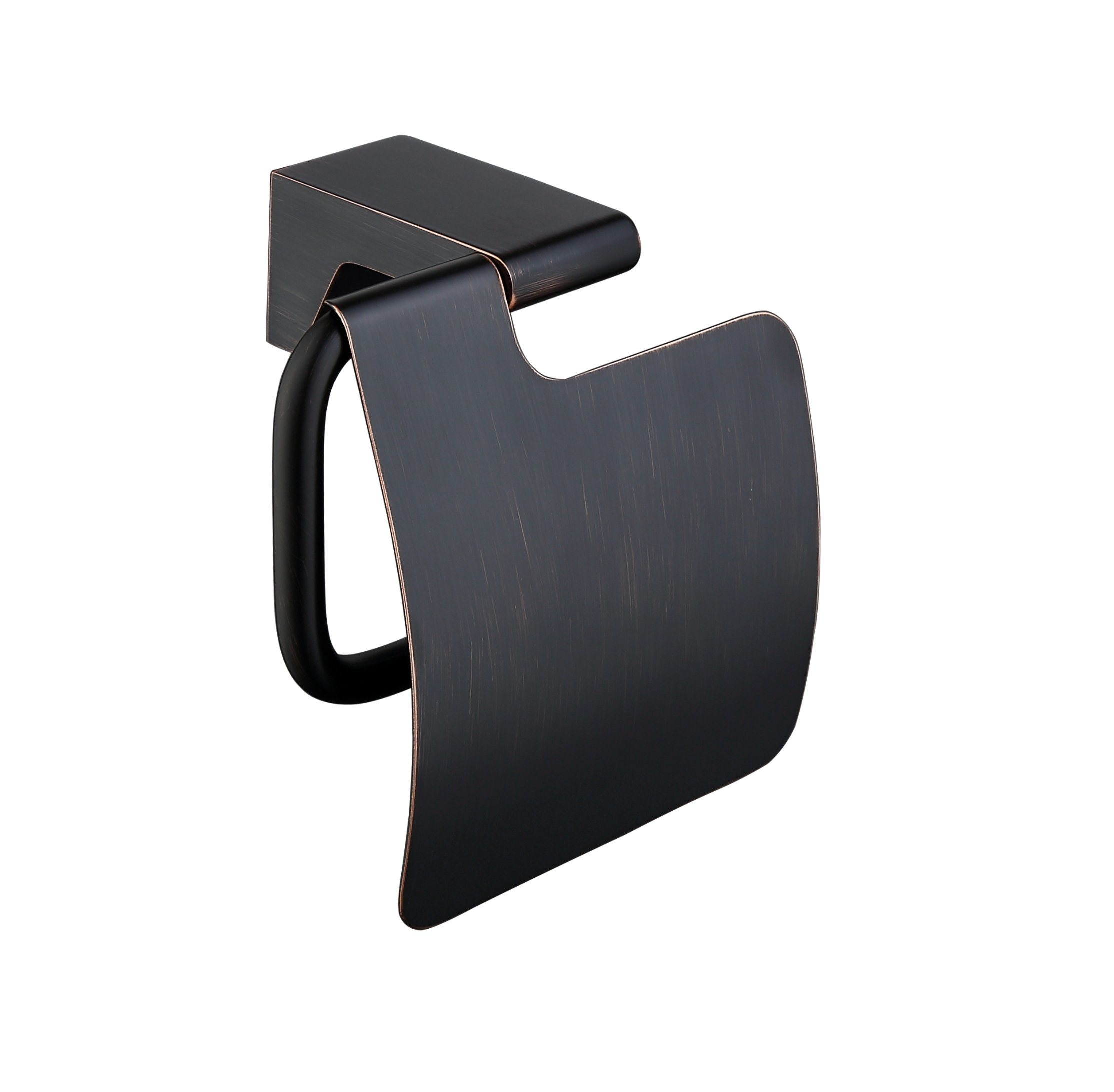 brands category sanitarywares brass accessories bathroom india important in blog of