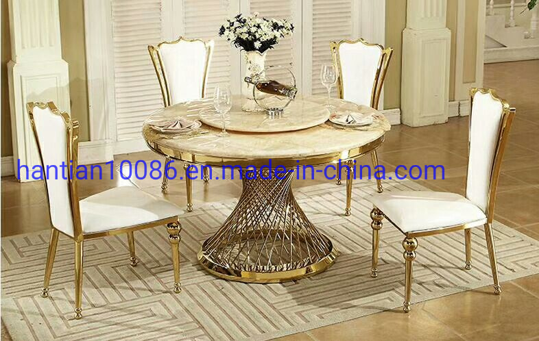 China Executive Dining Chair 4 Seats Meeting Table Office Furniture Conference Room Desk Chairs Photos Pictures Made In China Com