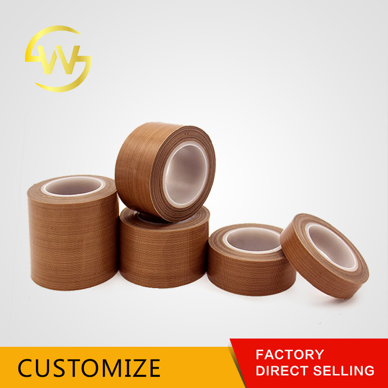PTFE Teflon Tape PTFE Thread Seal Industrial Quality Teflon