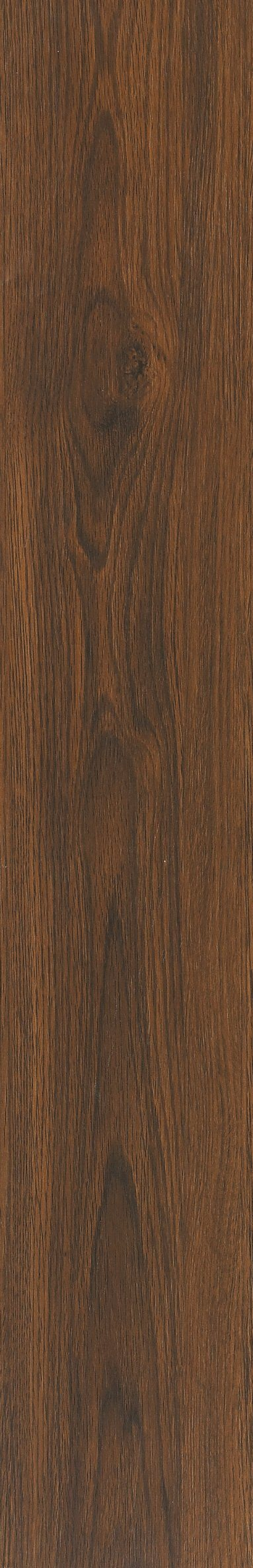 China new wood look porcelain high quality floor tile porcelain china new wood look porcelain high quality floor tile porcelain wooden floor tile china floor tile construction materials dailygadgetfo Images