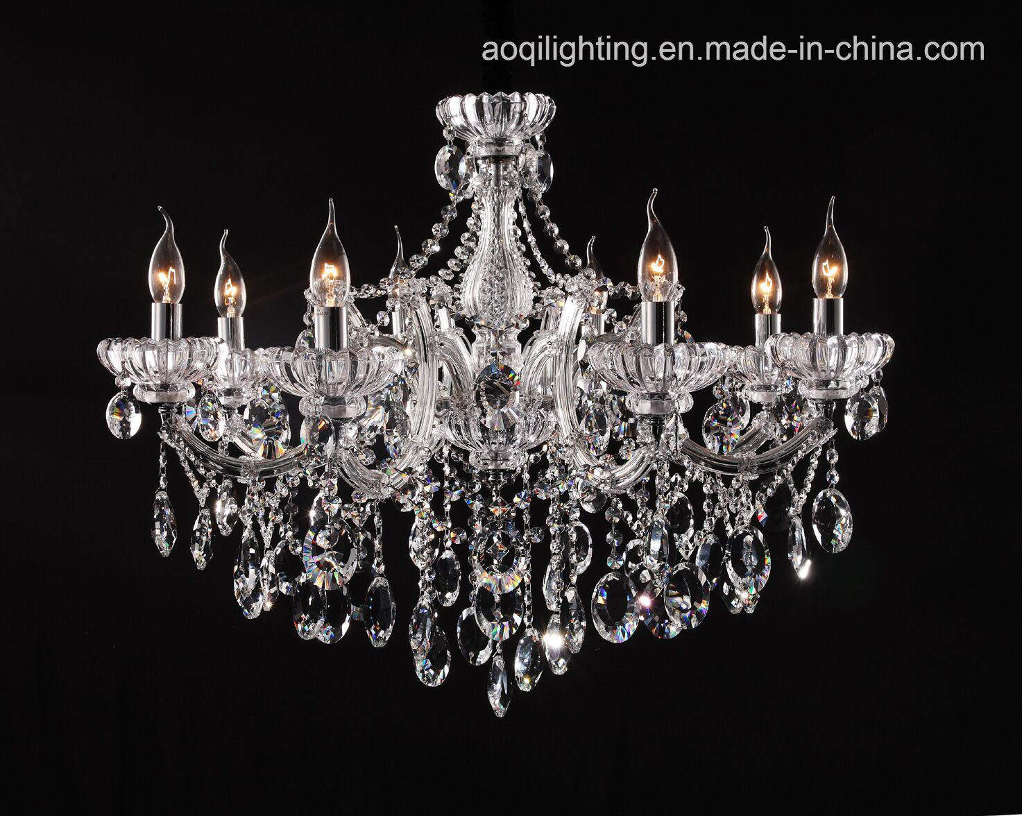 China newest modern design beautiful luxury crystal chandelier lamp china newest modern design beautiful luxury crystal chandelier lamp aq10701 8 china crystal lamp chandelier lamp arubaitofo Choice Image