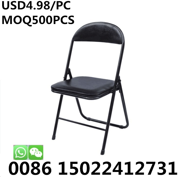 Cool Hot Item Outdoor Padded Foldable White Resin Folding Plastic Chair Squirreltailoven Fun Painted Chair Ideas Images Squirreltailovenorg