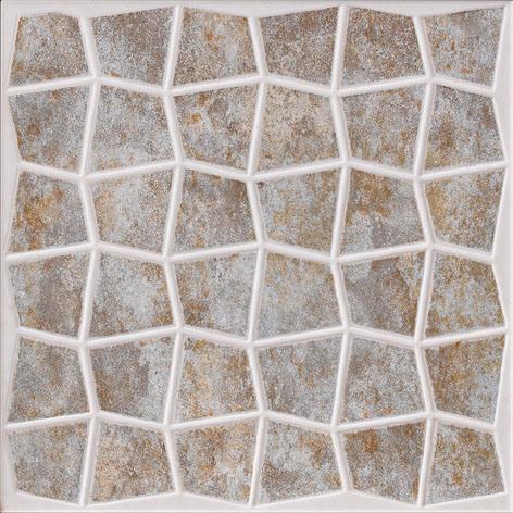 China Grey Color Cheap Sample 30X30 Balcony Floor Matte Finish ...