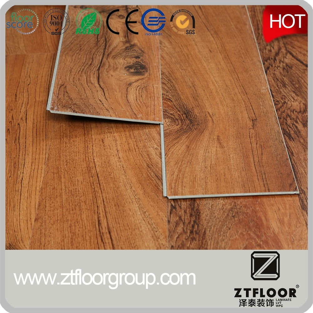 China plastic flooring type and pvc material pvc vinyl floor tiles china plastic flooring type and pvc material pvc vinyl floor tiles china pvc floor tiles plastic flooring dailygadgetfo Choice Image
