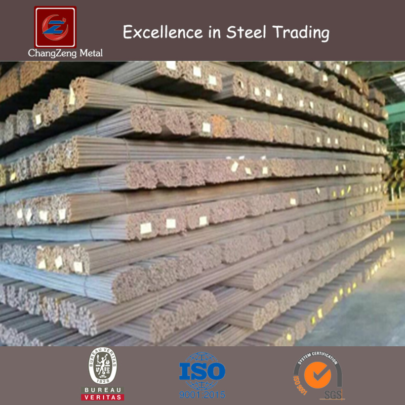 China High Carbon Steel Wire Rod, High Carbon Steel Wire Rod ...