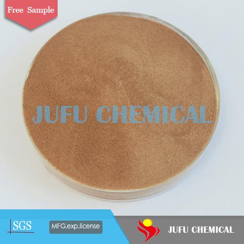 China Sodium Naphthalene Formaldehyde Snf-a /Poly