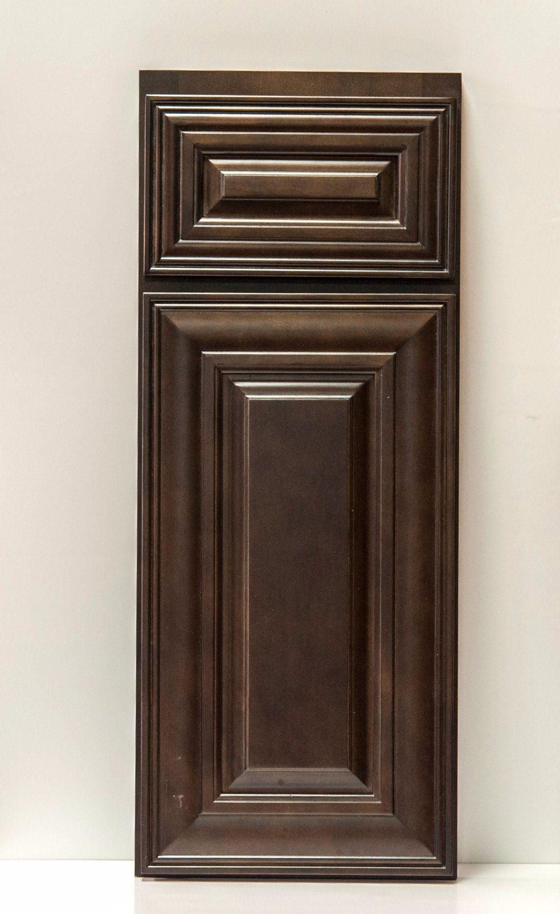 America Framed Frameless Solid Rta PVC Themol Foil White Shaker HPL China Wood Kitchen Cabinet - China Solid Wood Cabinet, Rta Kitchen Cabinet